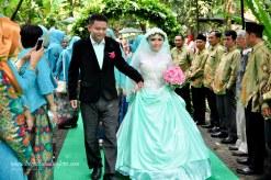 Jasa foto wedding di omah kebon bekasi (38)