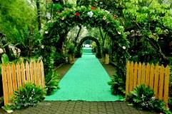 Jasa foto wedding di omah kebon bekasi (4)