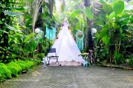 Jasa foto wedding di omah kebon bekasi (5)