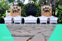 Jasa foto wedding di omah kebon bekasi (6)