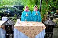 Jasa foto wedding di omah kebon bekasi (7)