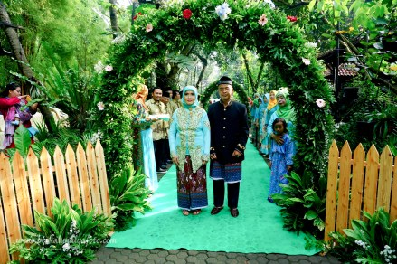 Jasa foto wedding di omah kebon bekasi (8)