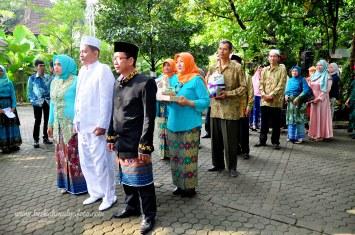 Jasa foto wedding di omah kebon bekasi (9)