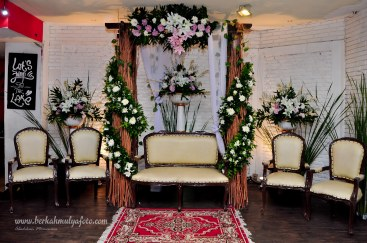 Jasa Foto Wedding di FIFO Resto Ciputat (10)