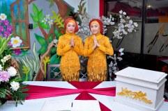 Jasa Foto Wedding di FIFO Resto Ciputat (11)