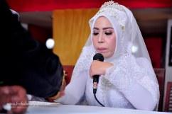 Jasa Foto Wedding di FIFO Resto Ciputat (17)