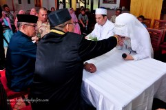 Jasa Foto Wedding di FIFO Resto Ciputat (18)