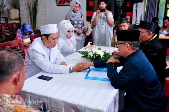 Jasa Foto Wedding di FIFO Resto Ciputat (19)