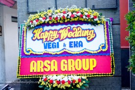Jasa Foto Wedding di FIFO Resto Ciputat (2)
