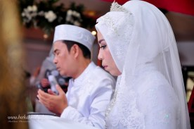 Jasa Foto Wedding di FIFO Resto Ciputat (21)