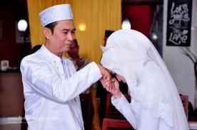 Jasa Foto Wedding di FIFO Resto Ciputat (22)
