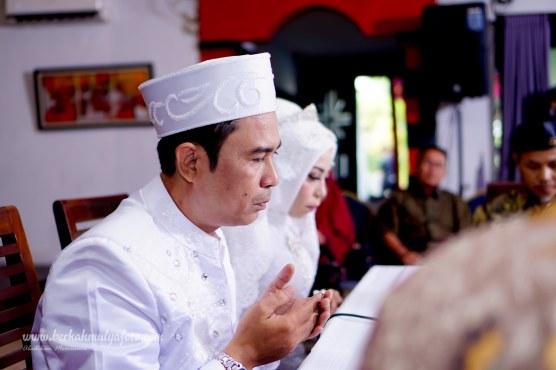 Jasa Foto Wedding di FIFO Resto Ciputat (23)