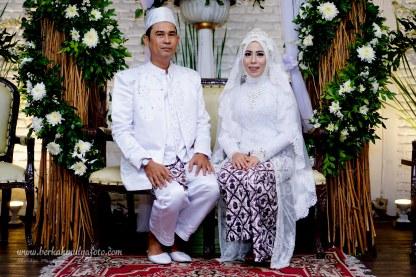 Jasa Foto Wedding di FIFO Resto Ciputat (25)