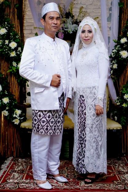 Jasa Foto Wedding di FIFO Resto Ciputat (27)