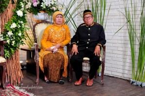 Jasa Foto Wedding di FIFO Resto Ciputat (28)