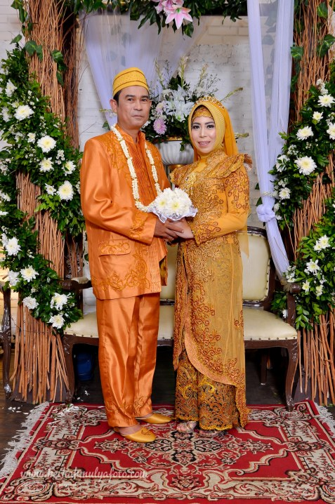 Jasa Foto Wedding di FIFO Resto Ciputat (29)