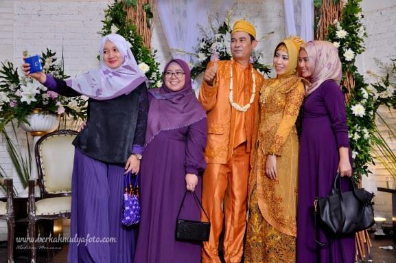 Jasa Foto Wedding di FIFO Resto Ciputat (30)