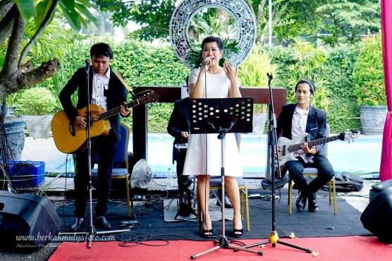 Jasa Foto Wedding di FIFO Resto Ciputat (32)