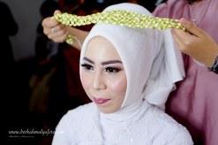Jasa Foto Wedding di FIFO Resto Ciputat (4)