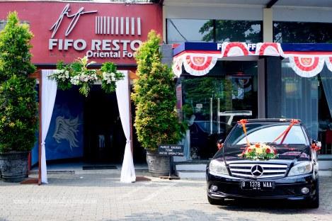 Jasa Foto Wedding di FIFO Resto Ciputat (7)
