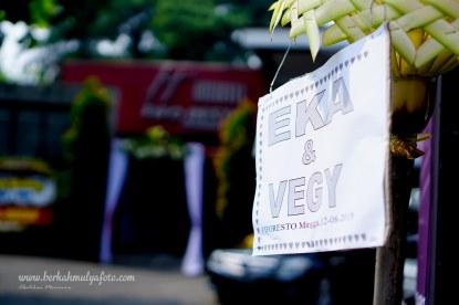 Jasa Foto Wedding di FIFO Resto Ciputat (8)