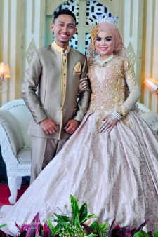 Jasa foto wedding di jakarta timur
