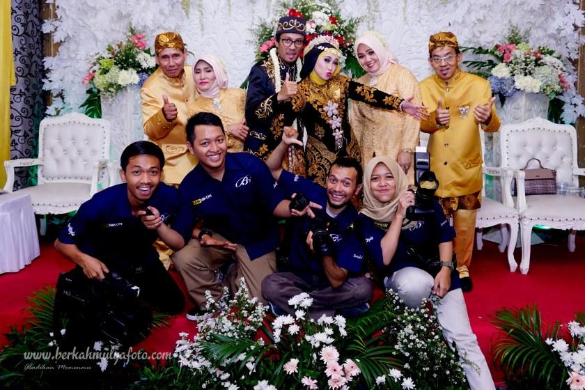 Team Berkah Mulya Foto