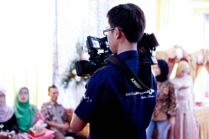 Team Berkah Mulya Foto (2)