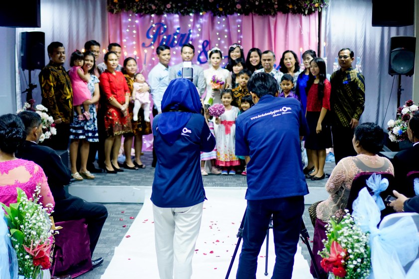 Team Berkah Mulya Foto (3)