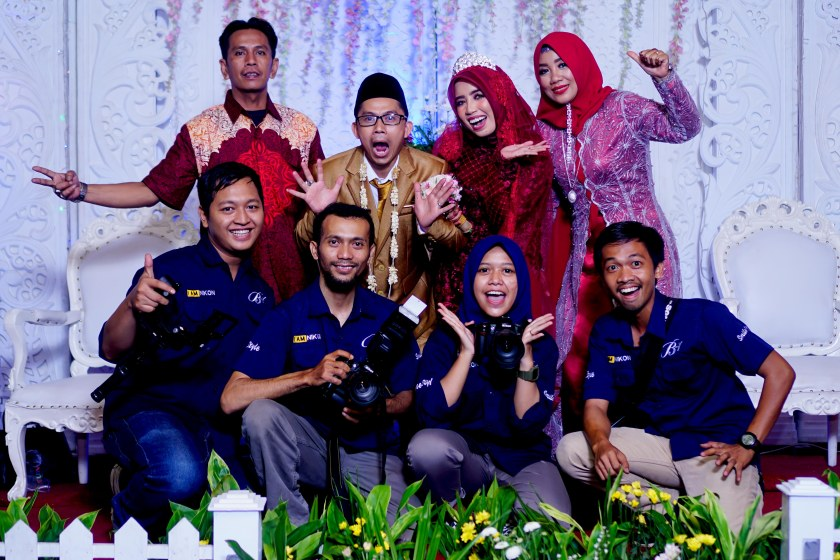 Team Berkah Mulya Foto (5)