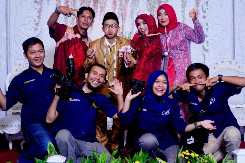 Team Berkah Mulya Foto (6)