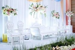 jasa foto wedding di graha mandiri jakarta (1)