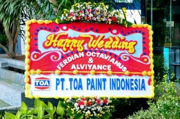 jasa foto wedding di graha mandiri jakarta (12)
