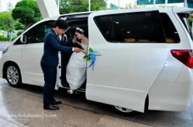 jasa foto wedding di graha mandiri jakarta (13)