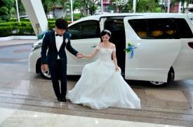 jasa foto wedding di graha mandiri jakarta (14)