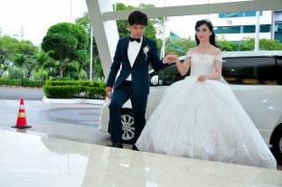 jasa foto wedding di graha mandiri jakarta (15)