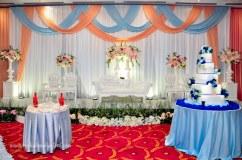 jasa foto wedding di graha mandiri jakarta (16)