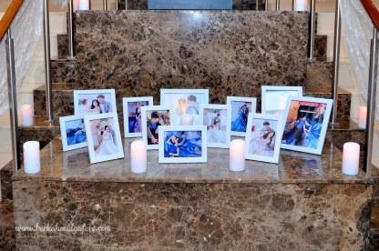 jasa foto wedding di graha mandiri jakarta (17)