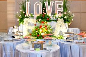 jasa foto wedding di graha mandiri jakarta (18)