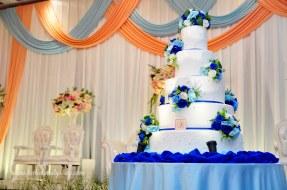 jasa foto wedding di graha mandiri jakarta (19)