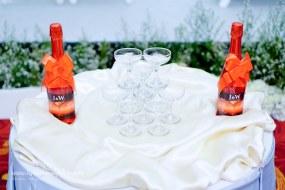 jasa foto wedding di graha mandiri jakarta (2)
