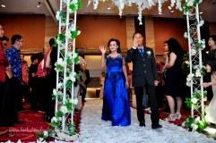 jasa foto wedding di graha mandiri jakarta (20)