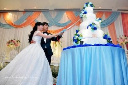 jasa foto wedding di graha mandiri jakarta (22)