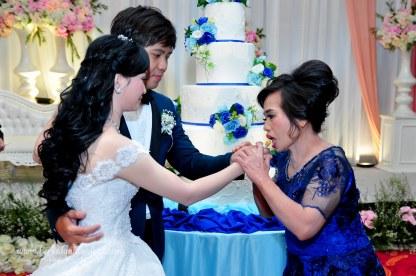 jasa foto wedding di graha mandiri jakarta (23)