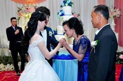 jasa foto wedding di graha mandiri jakarta (24)