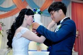 jasa foto wedding di graha mandiri jakarta (25)