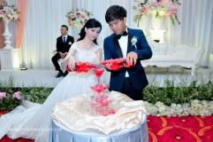 jasa foto wedding di graha mandiri jakarta (26)