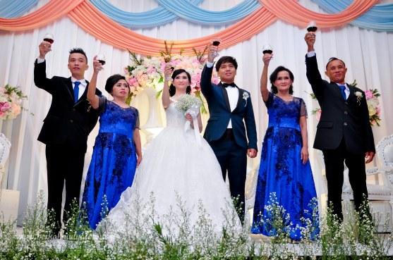 jasa foto wedding di graha mandiri jakarta (28)
