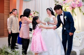 jasa foto wedding di graha mandiri jakarta (29)