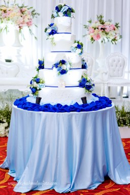 jasa foto wedding di graha mandiri jakarta (3)
